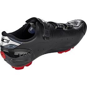 Sidi Trace - Chaussures Homme - noir